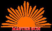 MASTER SUN